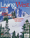 Living West